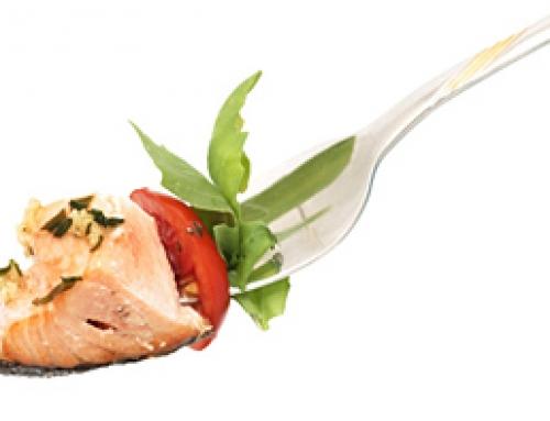 Die besten Ernährungs-Apps