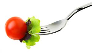 vc-vollwertkost-kantine-tomate