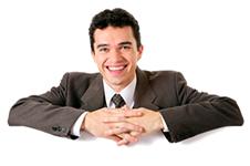 Vc-Vollwertkost Kantine Info