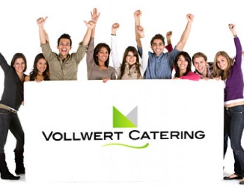 Willkommen beim VC Vollwert Blog
