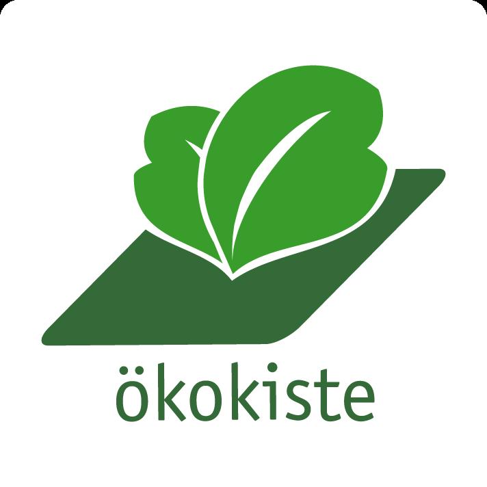 oeko_2f_5cm